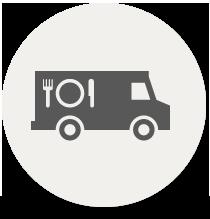 fordonsdekor-skugga
