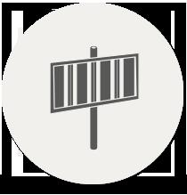 skyltar-skugga