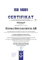 14001_ny