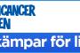 Barncancerfonden 2014