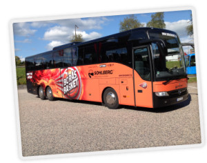 boras_basket_buss
