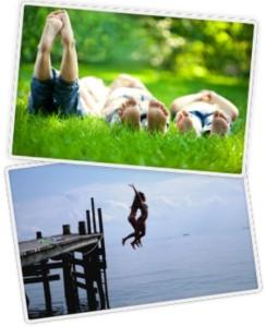 sommar_bilder
