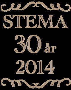 Stema_30
