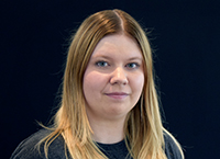 Julia_Berggren