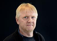 Peter_Hernström